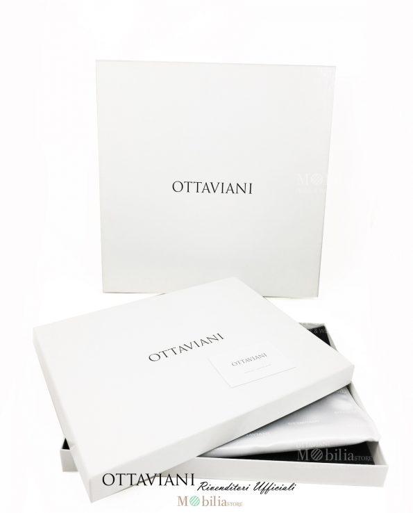 Cornici Portafoto Ottaviani modello Suono