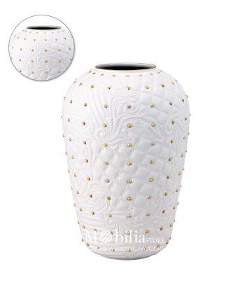 vaso-bianco-versace-vanitas
