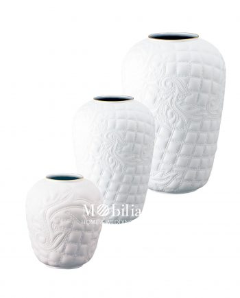 vaso-bianco-varie-misure-versace-vanitas