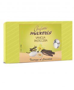 Confetti Maxtris vaniglia pasticciera