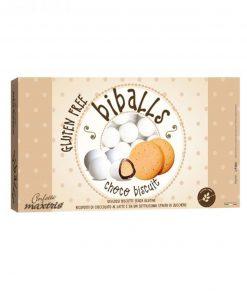 Confetti maxtris bibbals linea dessert