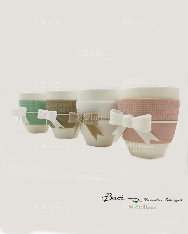 Set tazzine caffè offerte