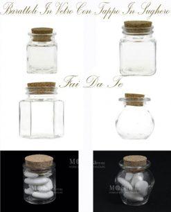 barattoli vetro con tappo in sughero 595x738 1