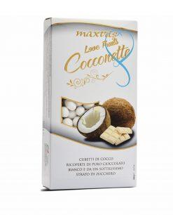 confetti maxtris love fruits cocconette