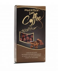 confetti maxtris love fruits coffee