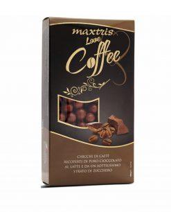 confetti maxtris love fruits coffee