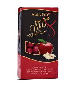 confetti maxtris love fruits mela