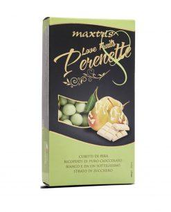 confetti maxtris love fruits perenette