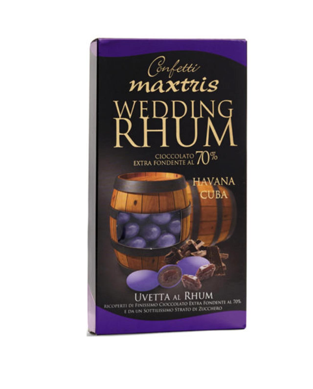 Confetti maxtris uvetta wedding rhum mobilia store home for Mobilia wedding