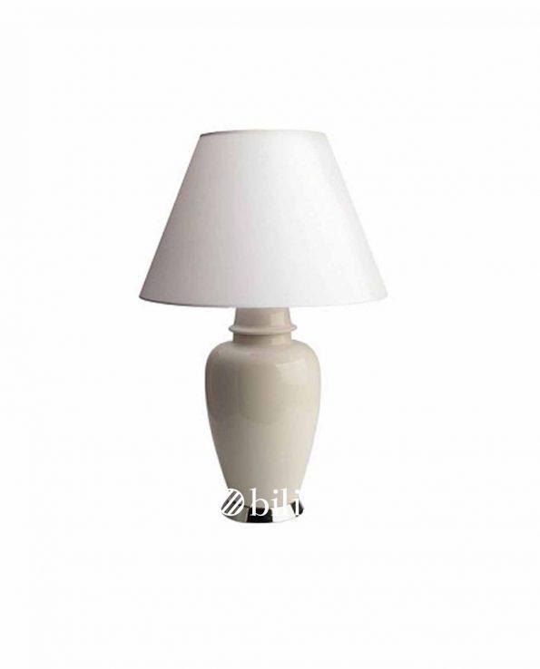 lampada dotty 40 cm tognana