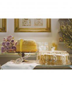 pala torta linea baroque e rock baci milano