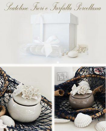 scatolina-fiori-e-farfalla-porcellana-2-colori