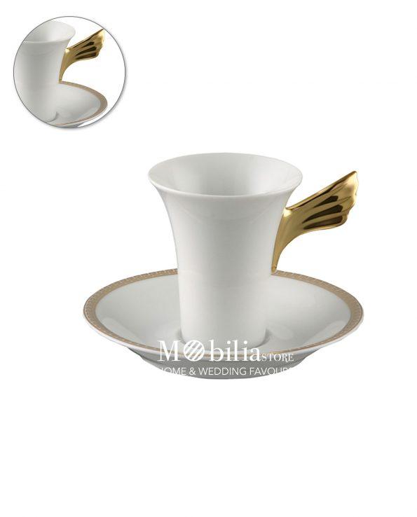 tazzina-caffè-grande