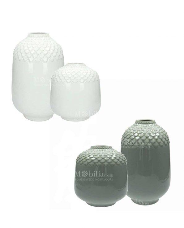 vaso colony tognana