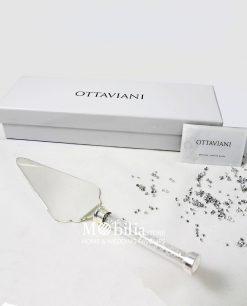 pala torta diamonds Ottaviani