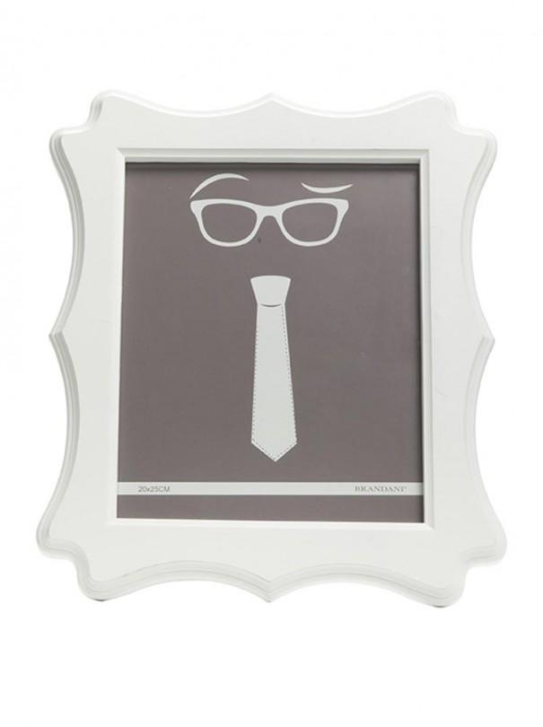 portafoto cravattino brandani