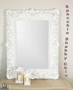 specchio decapato min