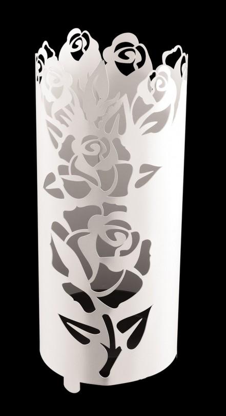 2715-BIANCO_full portaombrelli roses