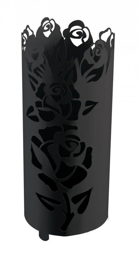 2715-NERO_full portaombrelli roses