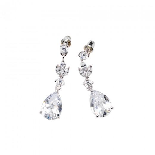 490323-orecchini-con-strass-e-cristalli-ottaviani-gioielli