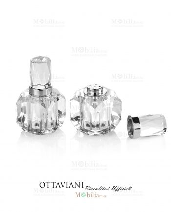 Set sale pepe Ottaviani