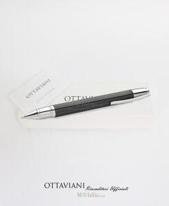 Idee regalo Uomo Penna biro Ottaviani