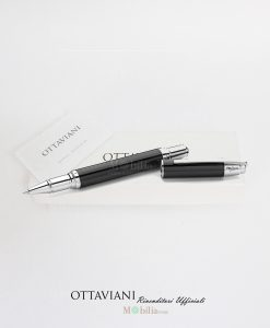 Penna biro Ottaviani Elegant