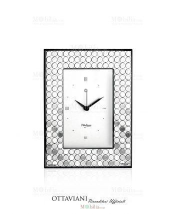 Orologio da tavolo Ottaviani