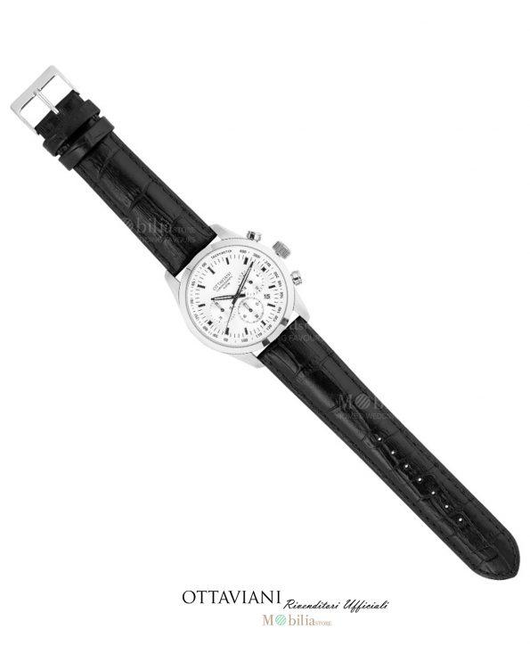 Orologio uomo Ottaviani Watch
