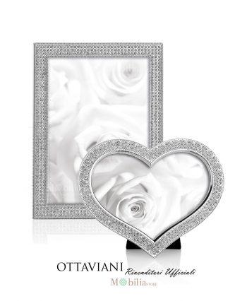 Cornici Elegance Ottaviani