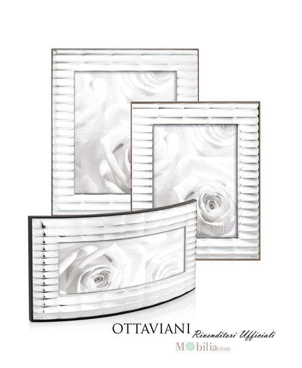 Cornici d'Argento Ottaviani