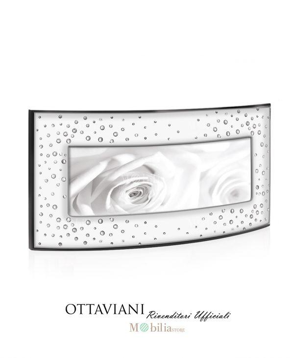 Cornici con Cristalli Ottaviani