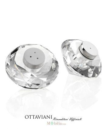 Ottaviani Set sale pepe