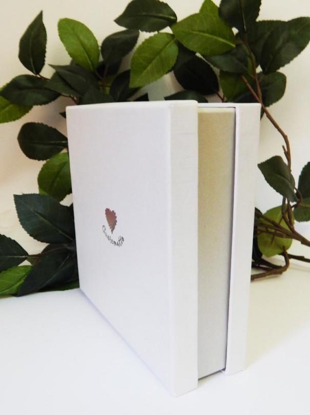 cuorematto-scatola