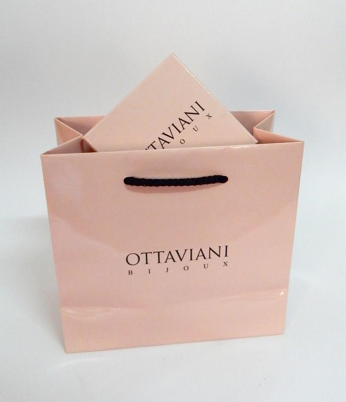 scatola-busta-bijoux-ottavian-rosa