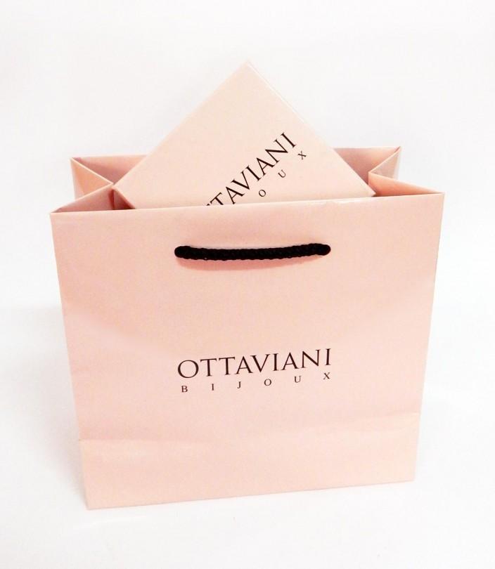 scatola-busta-ottaviani-bijoux-rosa