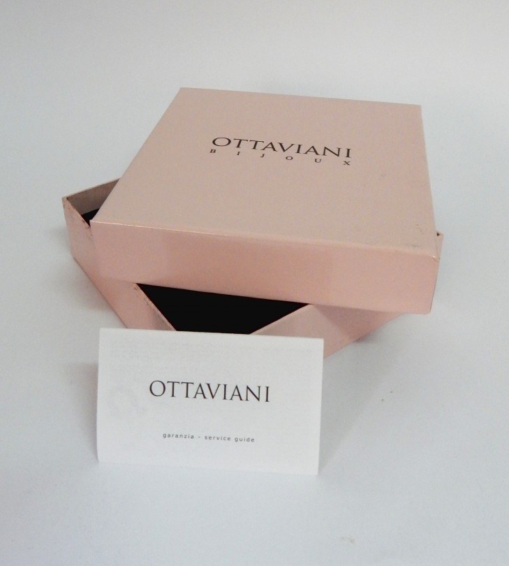 scatola-certificato-bijoux-rosa-ottaviani