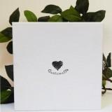 scatola-cuorematto