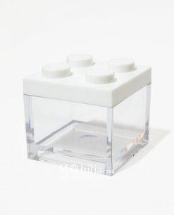 scatola lego bianca 1
