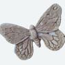 Farfalle in Gesso Profumate