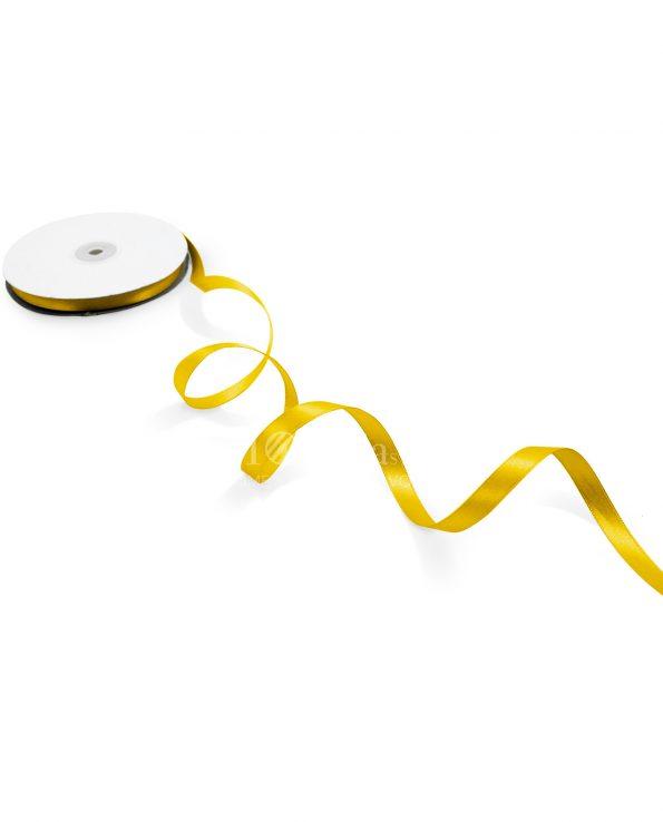 nastro-in doppio raso 1cm-giallo-intenso-11