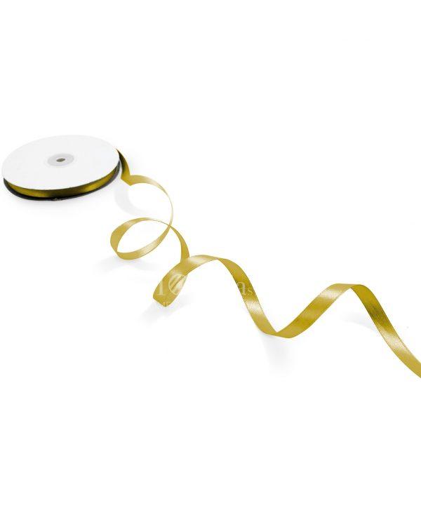 nastro-in raso 1cm-oro-25