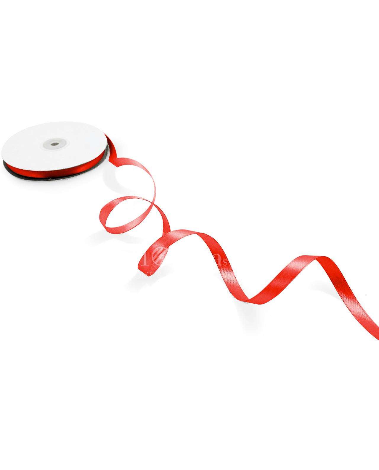 nastro-in raso 1cm-rosso-9
