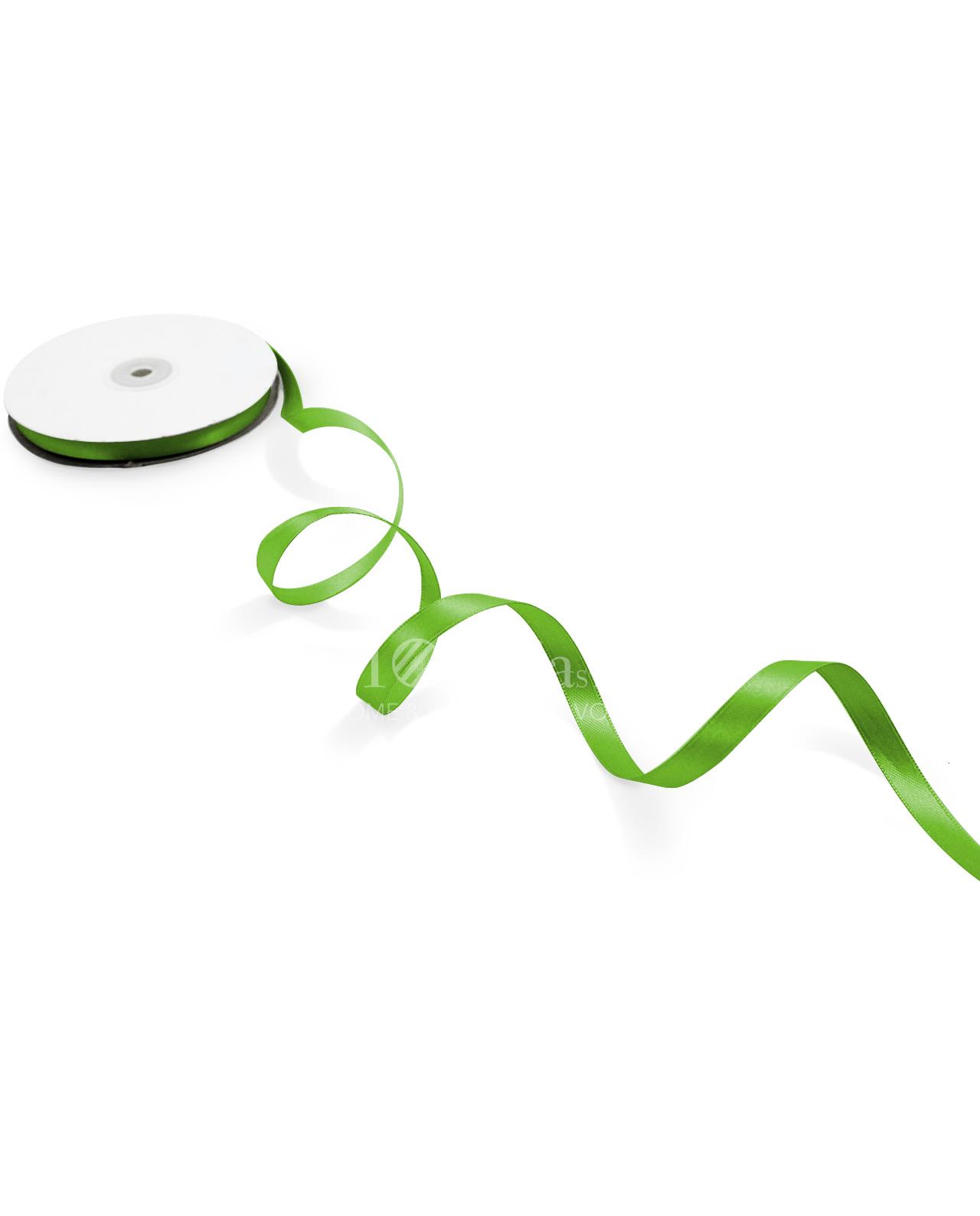 nastro-in raso 1cm-verde-napoli-28