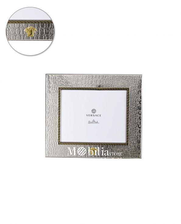 cornice-versace-frame-10x15-cm