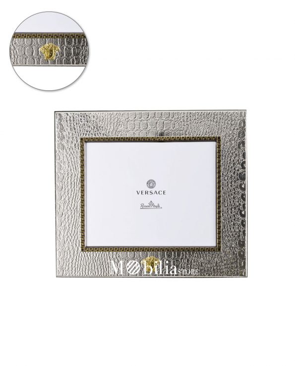 cornice-versace-frame-15x20-cm