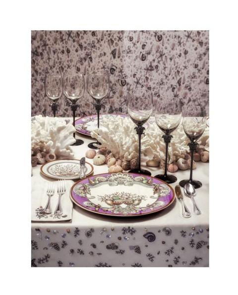 promozione-nuova-collezione-versace-home-servizio-tavola (Small)