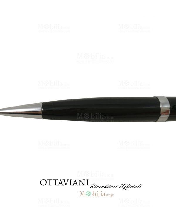 Penna biro Ottaviani USB