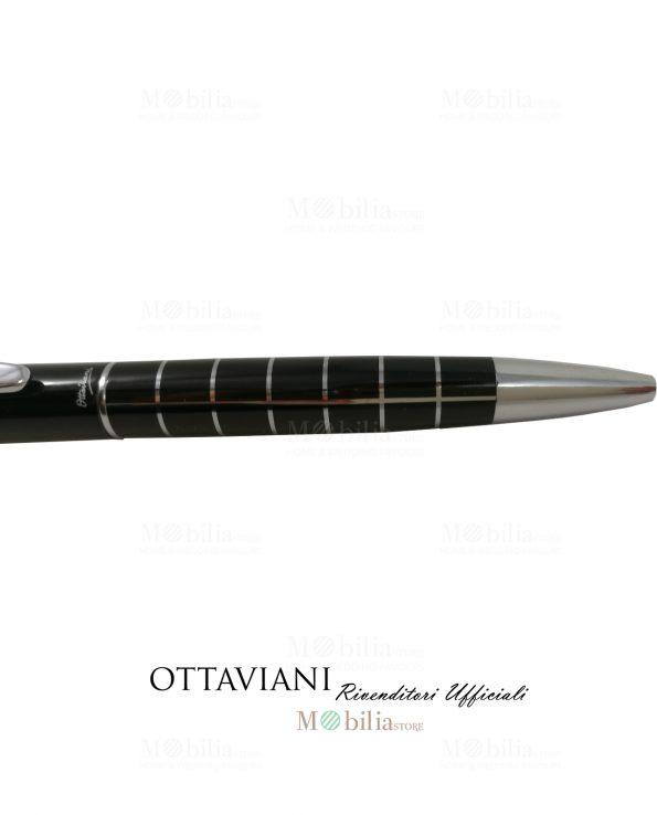 Idea regalo Ottaviani penna biro