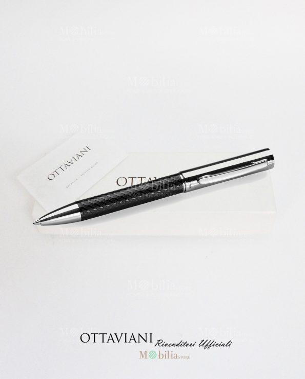 Idea regalo Ottaviani penna